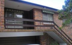 2/81 Murphys Avenue, Keiraville NSW