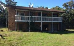 369 Bingi Rd, Bingie NSW