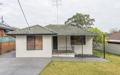 27 Mazepa Avenue, South Penrith NSW