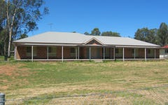 Address available on request, Bringelly NSW
