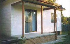 2/66 Lancaster Street, Blacktown NSW