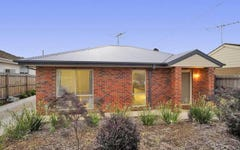 5A Weddell Road, North Geelong VIC