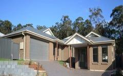 4 Alfresco Way, Balcolyn NSW