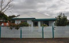 215 Fitzroy Street, Dubbo NSW