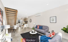3/90 Blacket Street, Downer ACT