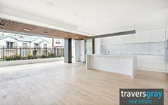 Unit 1/9 Milita Road, Watsons Bay NSW