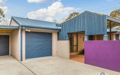 35B Batchelor Street, Torrens ACT