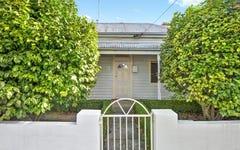 315 Peel Street North, Ballarat Central VIC