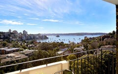 83/177 Bellevue Road, Double Bay NSW