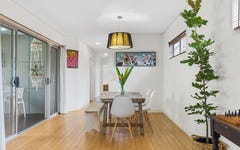 10 Matthew Flinders Drive, Cooee Bay QLD