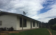 315 Thorpdale Road, Driffield VIC