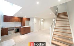 5/2 Mews West, City ACT