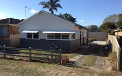 63 Albion Street, Umina Beach NSW