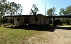 1859 Station Road, Crystal Brook QLD