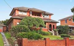 56 Vista Street, Sans Souci NSW