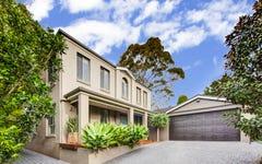 81 Phillip Road, Putney NSW
