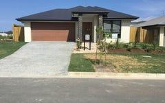 04 Ila Court, Ormeau QLD