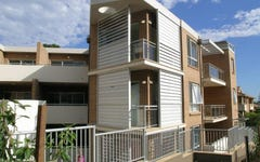 1-7 Lancelot Street, Allawah NSW