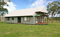 Lot 4 465 Tallarook Pyalong Road, Tallarook VIC