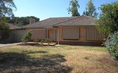 1082 Grand Junction Road, Holden Hill SA