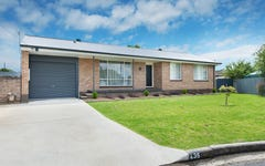 435 Davern Place, Lavington NSW