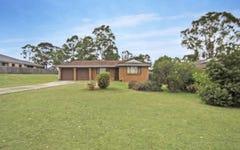 59 Armitage Drive, Glendenning NSW