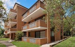 5/28 Albert Street, Hornsby NSW