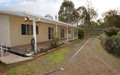 Address available on request, Calico Creek QLD