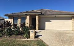 8/12 Walnut Crescent, Lowood QLD