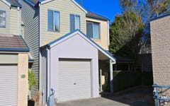 27-9 Hutton Street,, Charlestown NSW