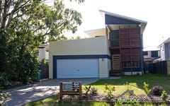 11 Pacific Drive, Blacks Beach QLD