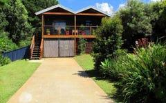 17 McCristal Drive, Bellingen NSW