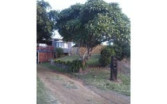 Address available on request, Langshaw QLD