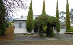 455 Gordon River Road, Bushy Park TAS
