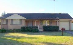 60 Wyangala Crescent, Leumeah NSW
