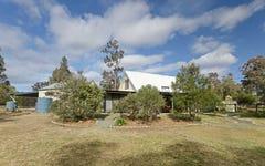 122 Swain Street, Lower Belford NSW