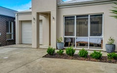 7B Lamington Avenue, Seacliff Park SA