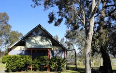 37 Richardson Road, Lovedale NSW