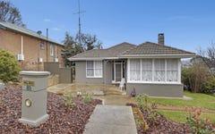 80 Verner Street, Goulburn NSW