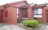 4/71-73 Garnett Street, Huntingdale VIC