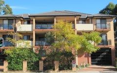 1/4-6 Treves Street, Merrylands NSW