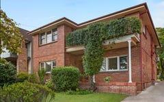 14A Collingwood Avenue, Cabarita NSW