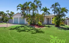 32 Wave Hill Drive, Annandale QLD