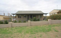 44B West Street, Cooma NSW