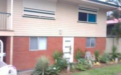 168 Lobb St, Churchill QLD