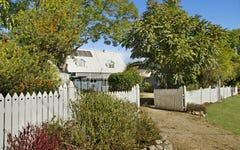 779 Beechwood Road, Beechwood NSW