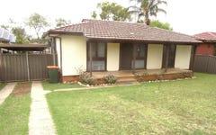 18 Mackeller Road, Hebersham NSW