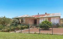 129 McKeahnie Lane, Sutton NSW