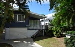 44 Park Road West, Dutton Park QLD