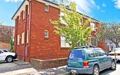 8/119 Probert Street, Newtown NSW